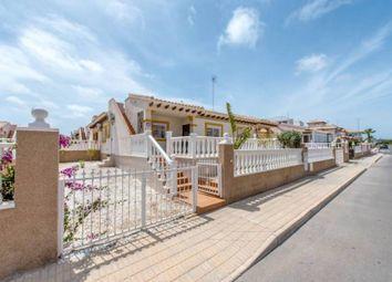Thumbnail 2 bed bungalow for sale in Zenia Boulevard, La Zenia, Costa Blanca, Valencia, Spain