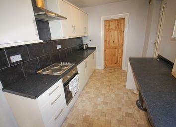 Thumbnail 3 bedroom terraced house to rent in Beaumont Road, Middlesbrough