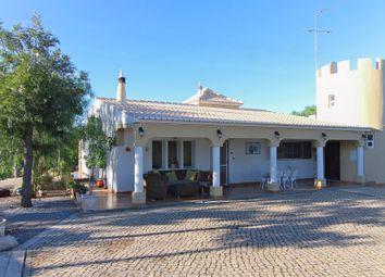 Thumbnail 4 bed villa for sale in Conceição E Cabanas De Tavira, Tavira, Portugal