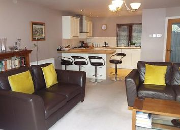 Thumbnail 3 bed terraced house for sale in Towngate, Upperthong, Holmfirth, West Yorkshire