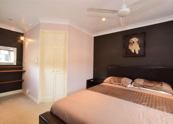 Thumbnail 3 bed semi-detached bungalow for sale in Eastbrooks Mews, Pitsea, Basildon, Essex