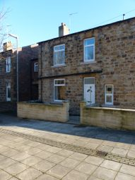 Thumbnail 2 bed terraced house to rent in Benjamin Street, Liversedge, West Yorkshire