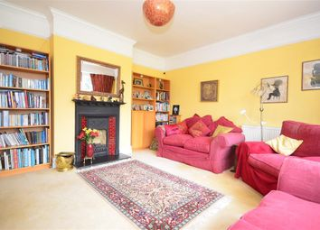 Thumbnail 6 bed property for sale in Crowborough Hill, Crowborough, East Sussex