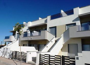 Thumbnail 2 bed apartment for sale in Pilar De La Horadada, Alicante, Spain