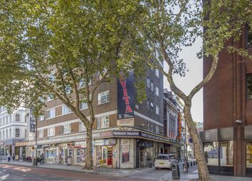 Thumbnail Studio for sale in Charing Cross Road, London
