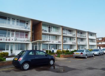 Thumbnail 2 bed flat to rent in Brighton Road, Lancing