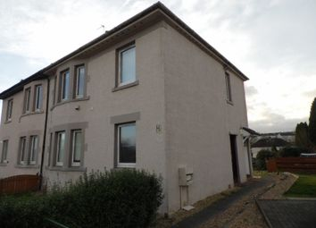 Thumbnail 1 bed cottage for sale in Green Road, Paisley, Renfrewshire