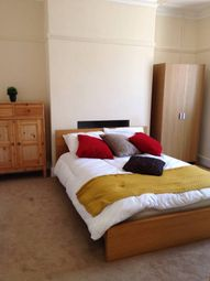 Thumbnail 4 bedroom shared accommodation to rent in Avondale Road, Wolverhampton