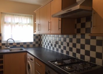 Thumbnail 2 bed flat to rent in Hawkshead Street, Southport