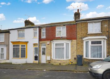 2 bed property for sale in Poets Corner, Margate CT9