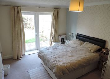 Thumbnail 1 bedroom property to rent in Barnstock, Bretton, Peterborough.