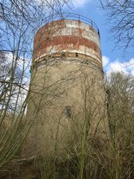 Thumbnail Property for sale in The Water Tower, Singledge Lane, Whitfield, Dover, Kent