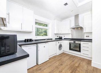 Thumbnail 3 bedroom flat to rent in North End Road, Golders Green