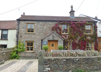 4 bed cottage for sale in Church Road, Winterbourne Down, Bristol BS36