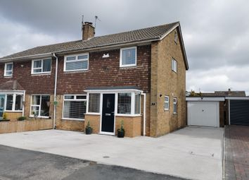 Southwold Rise, Eastfield, Scarborough YO11, north-yorkshire property