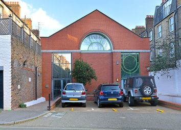 Thumbnail Office to let in 39 Tadema Road, London