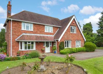 Thumbnail 3 bed detached house to rent in Stonebridge Lane, Long Itchington, Southam