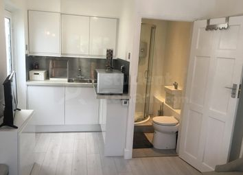 Thumbnail Room to rent in Castle Avenue, Epsom, Surrey