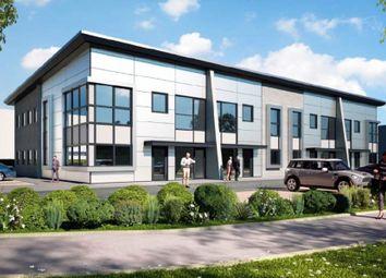 Thumbnail Office to let in Swallow Court, Eastman Way, Hemel Hempstead, Hertfordshire