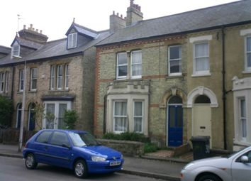 Thumbnail Room to rent in Hartington Grove, Cambridge