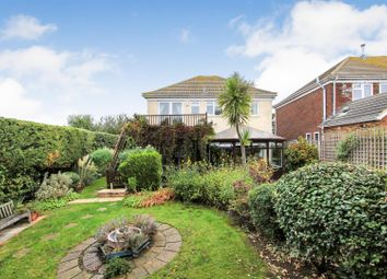 Thumbnail Detached house for sale in Regency Close, Whitstable
