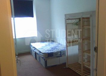 Thumbnail 6 bed shared accommodation to rent in 59A, Bold Street, Liverpool, Merseyside