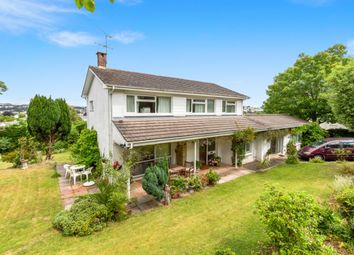 5 bed detached house for sale in Seaway Lane, Torquay TQ2