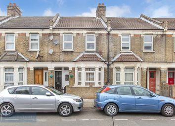 Thumbnail 1 bedroom flat for sale in Fernhill Street, North Woolwich