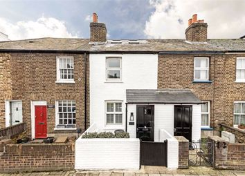 3 bed property for sale in High Street, Hampton Wick, Kingston Upon Thames KT1