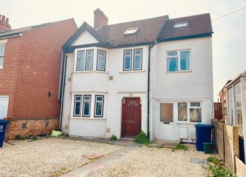 Thumbnail 2 bed semi-detached house to rent in Windmill Road, Headington