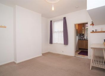 Thumbnail 4 bed terraced house for sale in Hawksley Avenue, Hillsborough, Sheffield