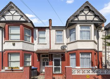 Thumbnail 3 bed terraced house for sale in Maybury Gardens, Willesden, London
