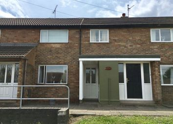 Thumbnail 3 bed property to rent in Gaunt Road, Sheffield