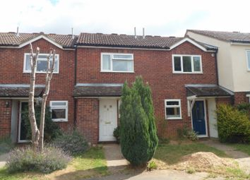 Thumbnail 2 bed property to rent in Sheerstock, Haddenham