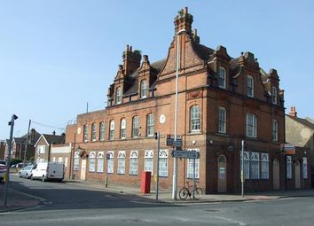 Thumbnail Commercial property for sale in 1, Station Parade, Tarring Road, Worthing, West Sussex