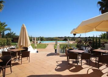 Thumbnail 1 bed apartment for sale in Portugal, Algarve, Moncarapacho