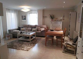 Thumbnail 4 bed town house for sale in Benaguasil, Valencia, Spain
