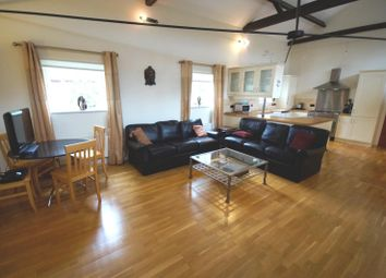 Thumbnail 3 bed cottage to rent in Springwell, Havant