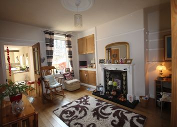 Thumbnail 2 bed terraced house to rent in Granville Terrace, Otley