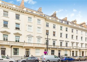 Pimlico, London SW1V. 1 bed flat