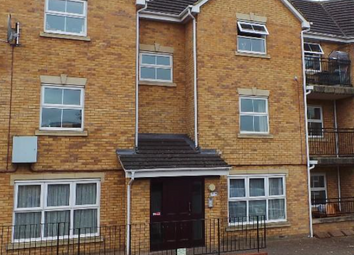 Thumbnail 2 bed flat to rent in Osier Drive, Basildon