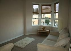 Thumbnail 2 bedroom flat to rent in St. Michaels Court, St. Michaels Lane, Glasgow