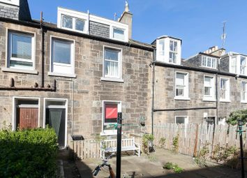 Thumbnail 3 bed flat for sale in Carlyle Place, Abbeyhill, Edinburgh