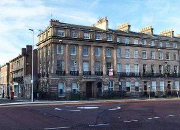 Thumbnail Office for sale in 50, Hamilton Square, Wirral