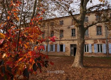 Thumbnail 25 bed property for sale in Moissac, 82100, France
