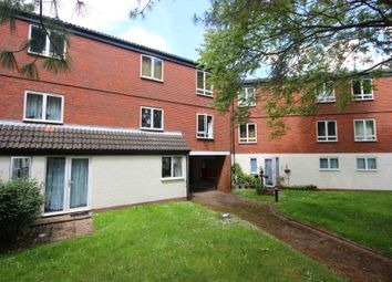 Thumbnail 1 bed flat for sale in Mount Lane, Bracknell