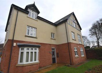 1 bed flat for sale in Oak Tree Lane, Leeds LS14