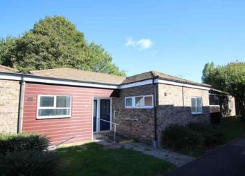 Thumbnail 3 bed terraced bungalow to rent in Kiel Walk, Corby