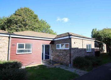 Thumbnail 3 bed terraced bungalow to rent in Kiel Walk, Corby
