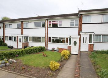 Thumbnail 3 bed terraced house for sale in Place Farm Avenue, Orpington, Kent